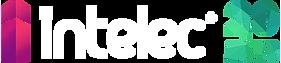 logo_pie1.png