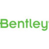 Intelec-Bentley